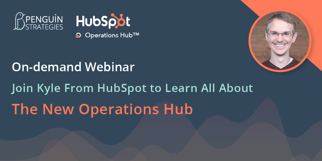 Operations Hub V2_TW B on-demand-1