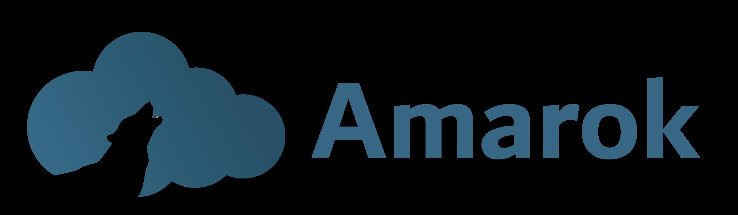 Amarok-2