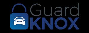 Guardknox-logo-2