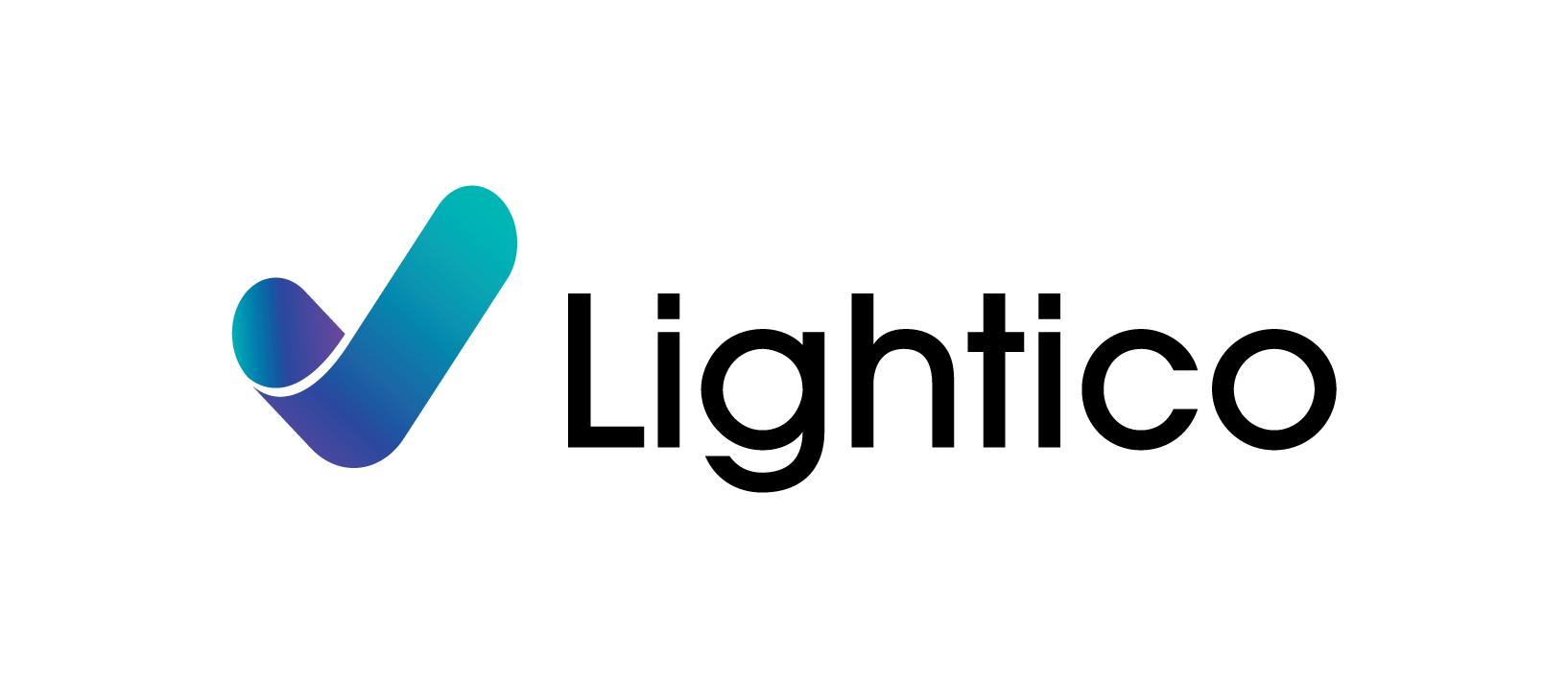 Lightico-Logo