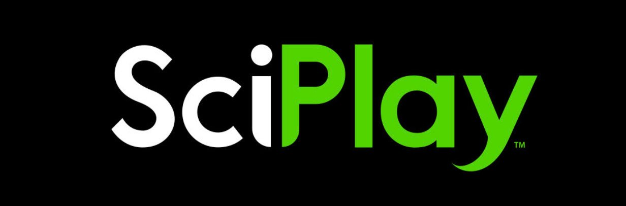 SciPlay