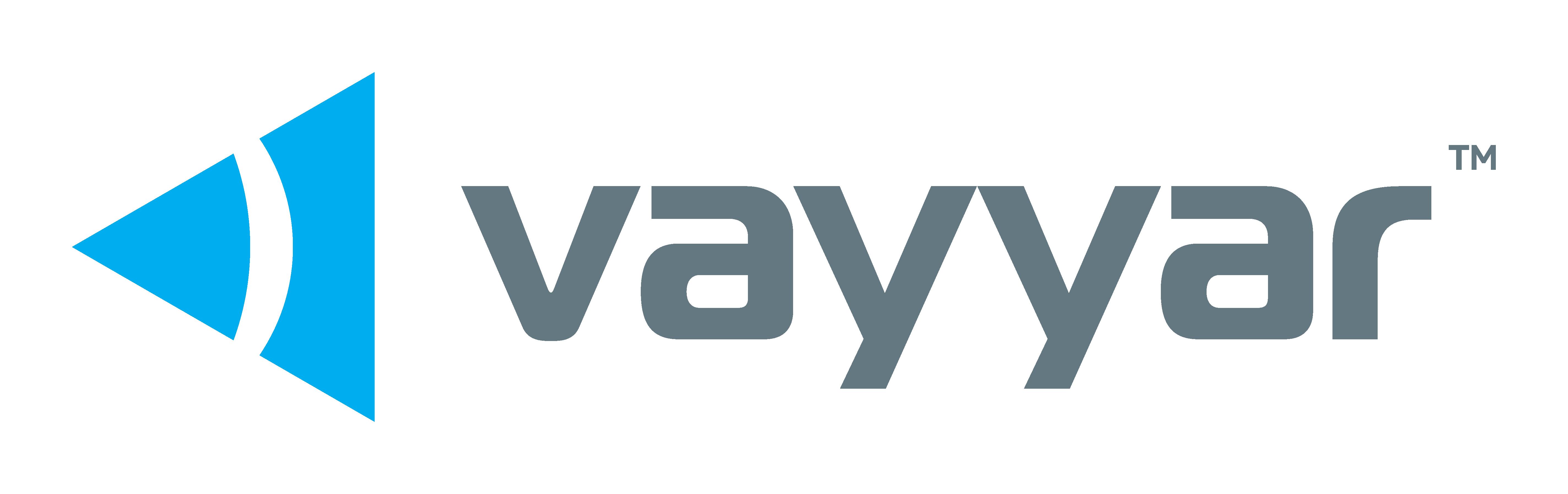 Vayyar-logo