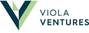 Viola-logo