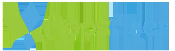 appsflyer-logo-1