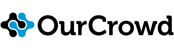 ourcrowd-logo-lg