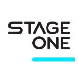 stageone-logo