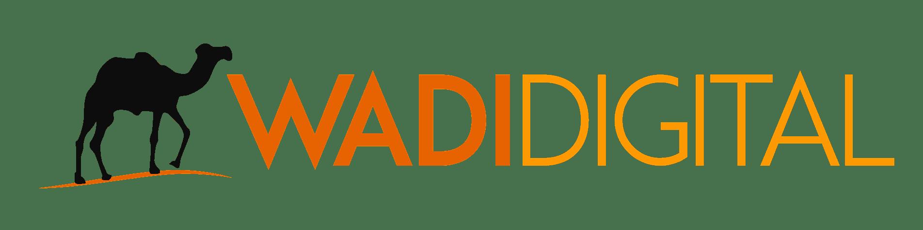 wadidigital-logo